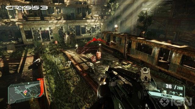 رباعية الالعاب المنتظره Sniper GW 2+Tomb Raider +Crysis 3+Metal Gear Rr لعام 2014 Crysis-3-field-12-6-12-djpg-489fec_640w
