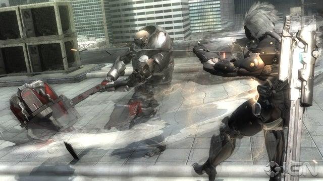 رباعية الالعاب المنتظره Sniper GW 2+Tomb Raider +Crysis 3+Metal Gear Rr لعام 2014 Cyborg-heavily-armedwidewjpg-843618_640w