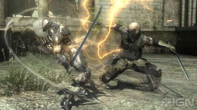 رباعية الالعاب المنتظره Sniper GW 2+Tomb Raider +Crysis 3+Metal Gear Rr لعام 2014 Cyborg-standard2swordattackwjpg-489fe7_640w