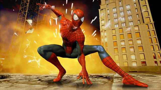 The Amazing Spider-Man 2-Reloaded 2014 |  تحميل لعبة Amazing-spider-man-2spidey1396957132jpg-e329a9_640w