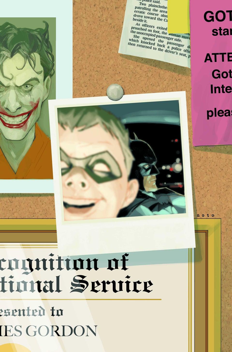 [DC COMICS] Publicaciones Universo DC: Discusión General Bmrobcv34selfievarjpg-8dd965_960w