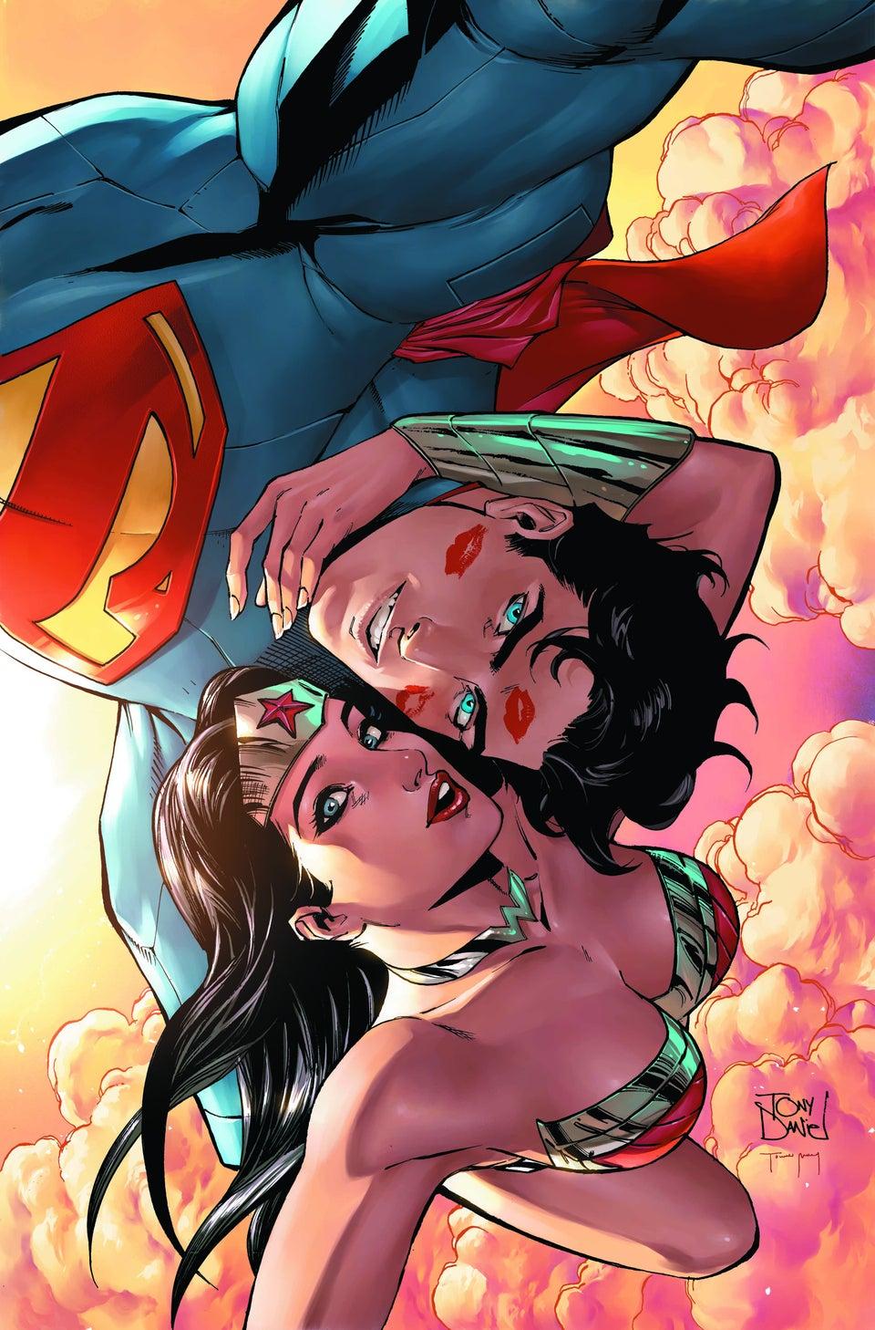 1-12 - [DC COMICS] Publicaciones Universo DC: Discusión General Smwwcv11selfievarjpg-8dd974_960w