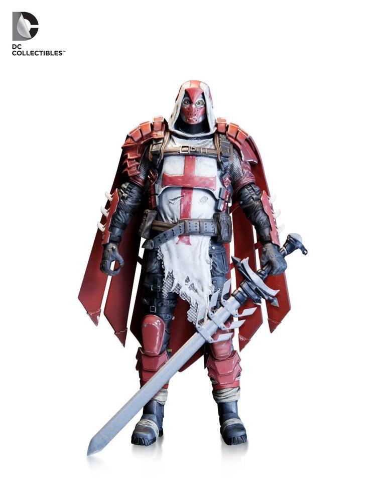 [DC Collectibles] Batman Arkham Knight - Batman, Harley, Arkham Knight e Scarecrow Bmakazraelafjpg-9c6ca2_765w