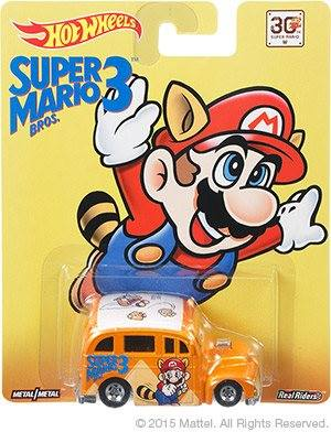 Mario-themed Hot Wheels Coming Later This Year Mario-3jpg-7f2984_765w