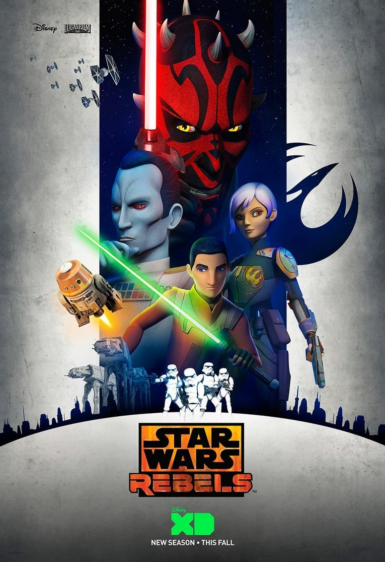 General Discussion: SW Rebels - Page 3 Swrs3keyartjpg-4859f1_765w