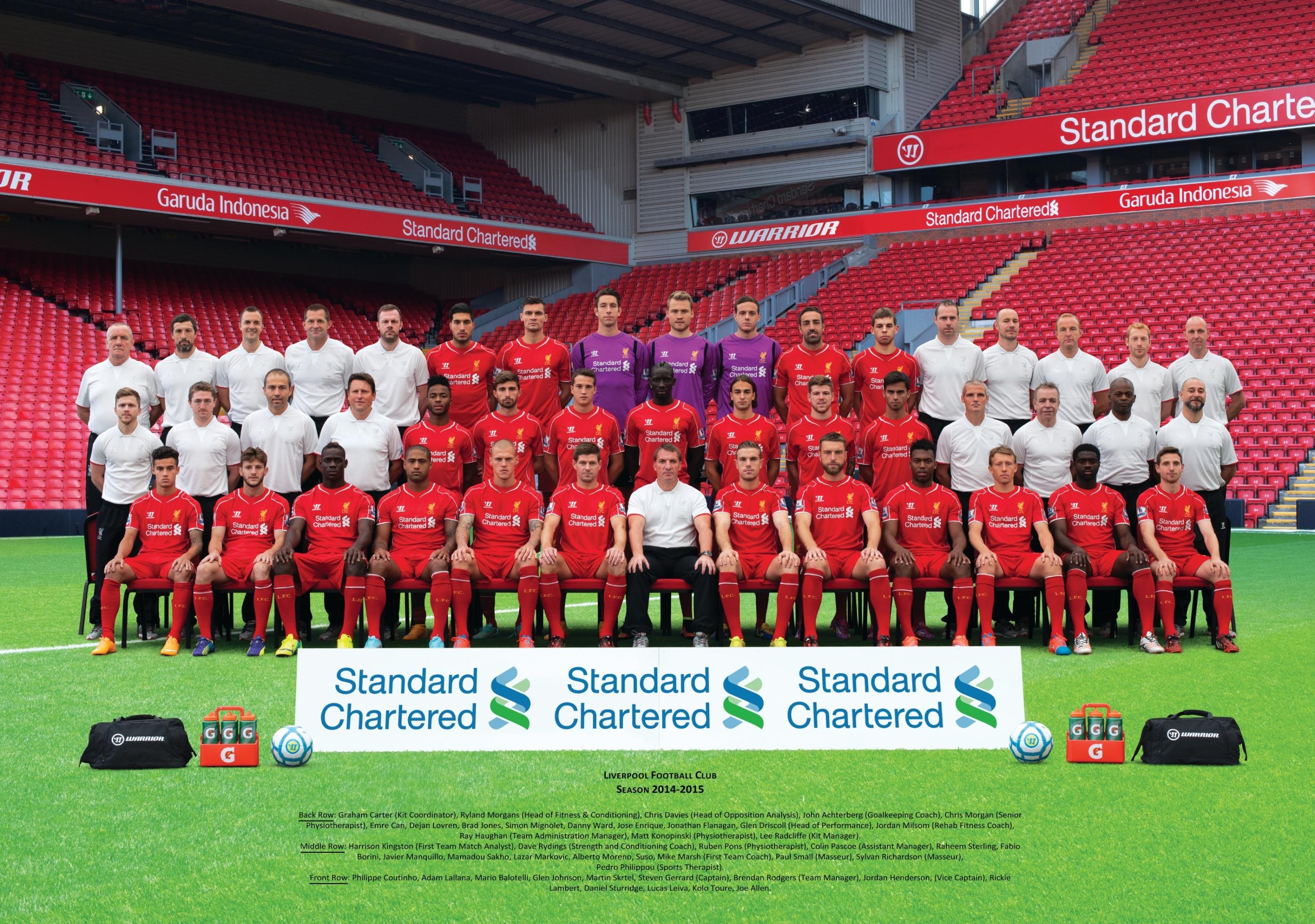 Hilo del Liverpool FC 1633__2185__teamphoto