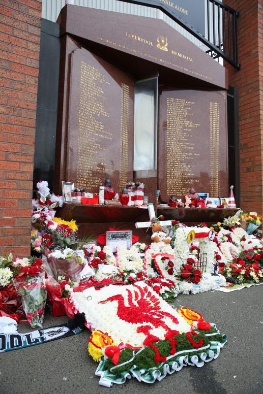 Hillsborough Memorial Thread  7102__4322__memorial
