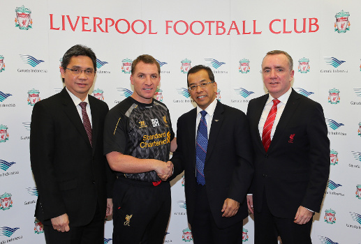 LFC Commercial Deals 7149__3135__gi517
