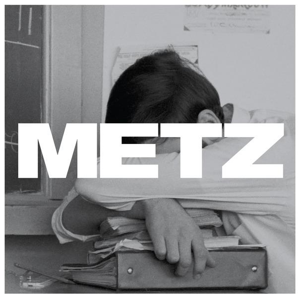 METZ 12158