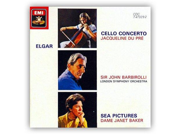 Las mejores grabaciones de música clásica a vuestro parecer Elgar---cello-concerto-jacqueline-du-pre-sir-john-barbirolli-1373300405-view-0