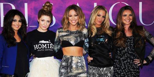 Girls Aloud Girls-aloud-press-conference-2012-1350648336-custom-1