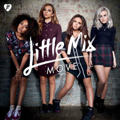 Little Mix Little-mix-artwork-1381750748-custom-0