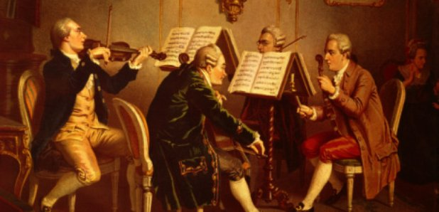 Istorija  muzike Classical-period-string-quartet-1349964413-article-0