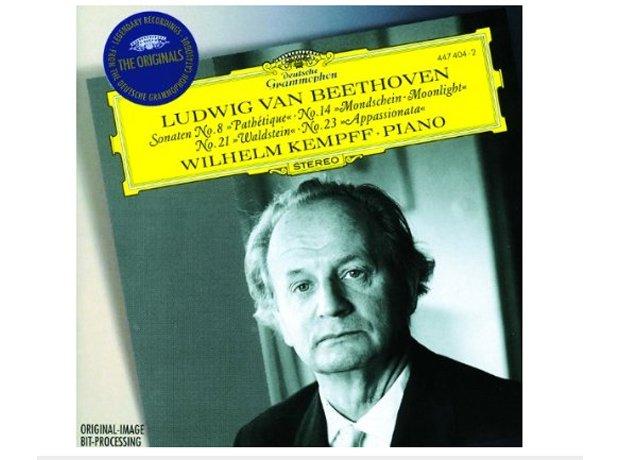 Vuelvo a la carga.., ahora Clásica Suave o intimista!! 145-beethoven-piano-sonata-no-8-pathtique-by-wilhelm-kempff-1364474596-view-0