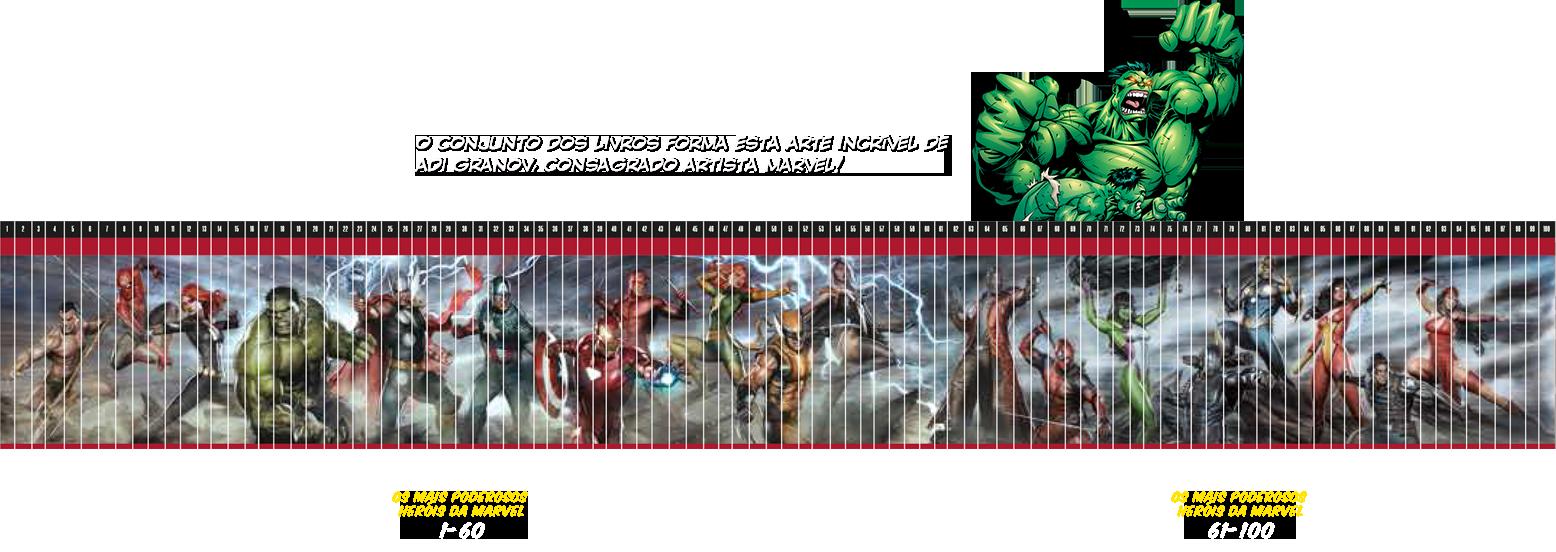 54-55 - [Marvel - Salvat] Colección Los Héroes Más Poderosos de Marvel - Página 26 Full_big_covers_img_2