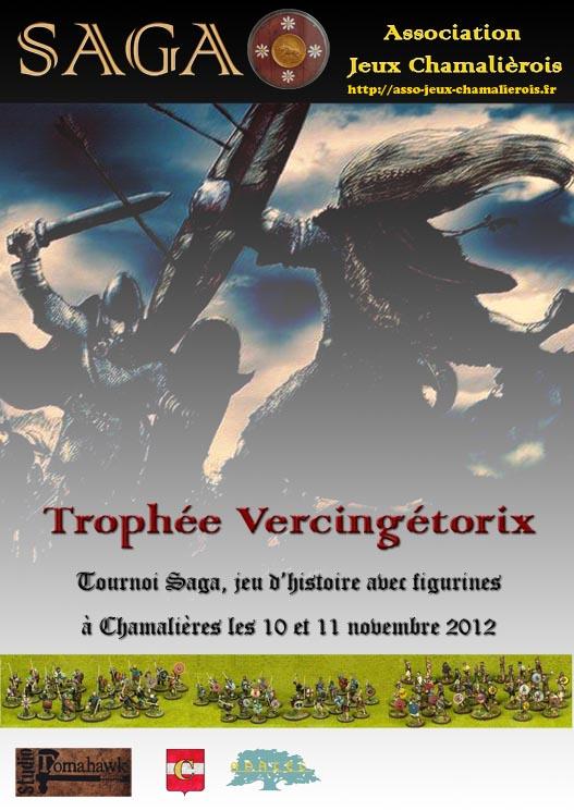 Trophée Vercingétorix les 10 et 11 novembre à Giat (63) Affiche_web