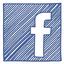 OUTBLINKER + PROHIBITED ALIEN NUDITY le 11/11 à Béziers au Nashville Pub Ico_facebook