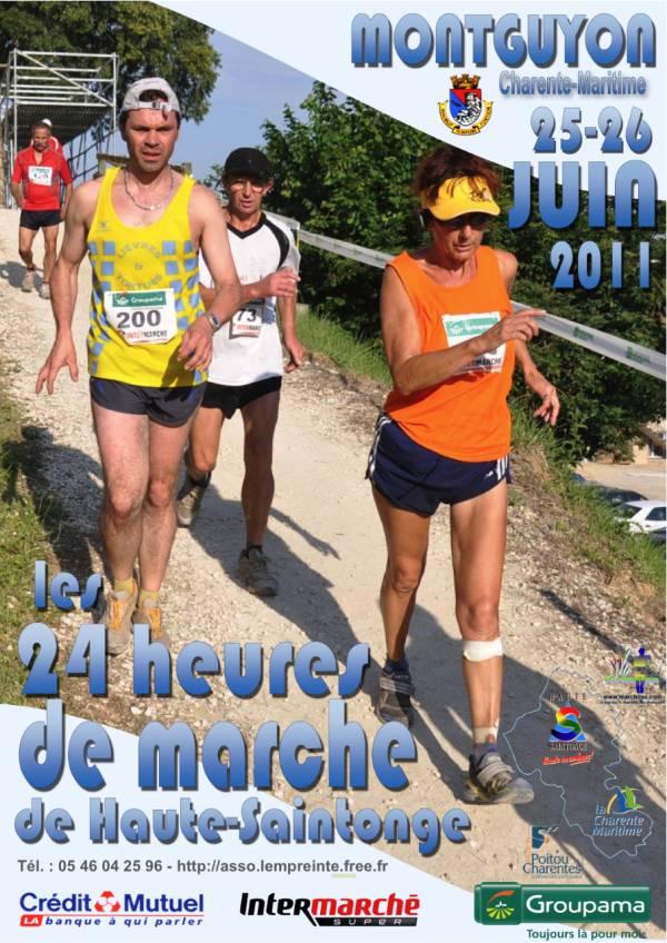 25-26/06/2011: 24 heures de Montguyon (17) 11-Affiche%20B