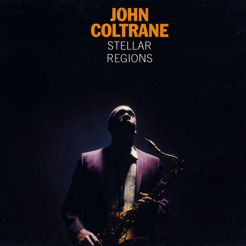 Ce que vous écoutez là tout de suite - Page 16 Coltrane_Stellar%20Regions