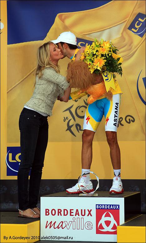 ¿Cuánto mide Alberto Contador? - Estatura y peso - Real height Tour-de-france-stage-18-by-Alexandr-Gordeyev-0326