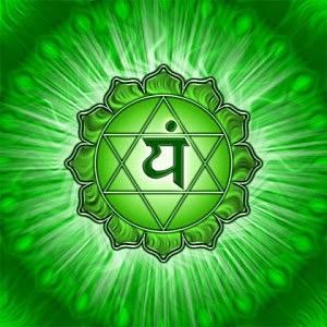 Техника укрепления «Нижнего треугольника»( 3 нижние чакры) Heart-chakra-300x300