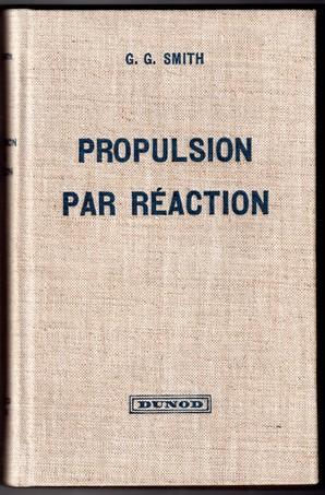 Littérature Spatiale des origines à 1957 - Page 11 Propulsion-reaction043