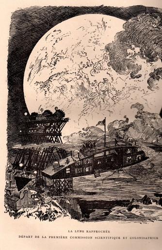 [Film] Moonfall - 9 février 2022 Voyage%20a%20la%20Lune%20selon%20Rubida