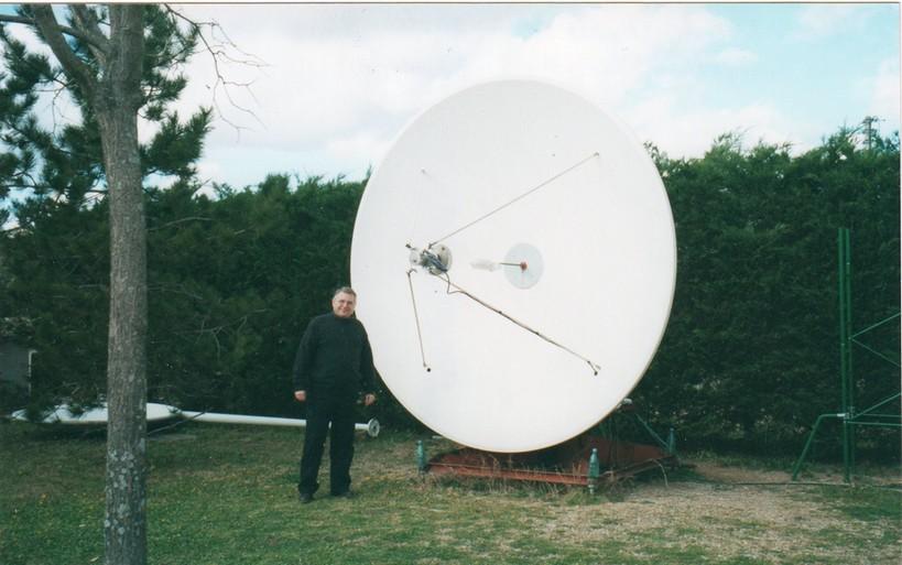 Observation des ondes gravitationelles - Page 4 F6gbi-douglas
