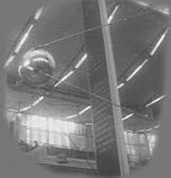 [Candidature] Photo du mois (Septembre 2014) - Page 2 Spoutnik-1-1958