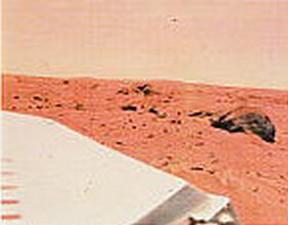 Curiosity / MSL (Mars Science Laboratory) - Page 26 Viking-rocker