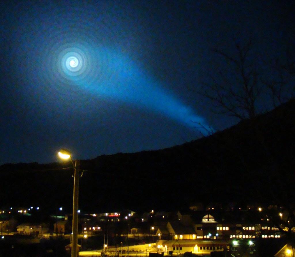 Fusées et Missiles NORWAY_STRANGE_LIGHT_TR-1024x890
