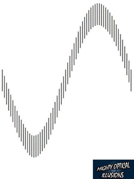 Иллюзия восприятия 1364