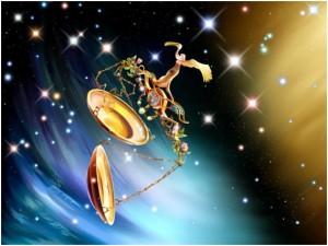Легенды, связанные со знаками Зодиака 113-300x225