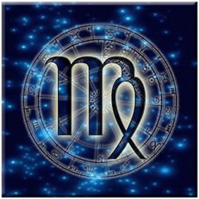 Кармическая задача знака Девы 141