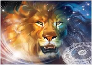 Легенды, связанные со знаками Зодиака 151-300x211