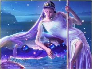Легенды, связанные со знаками Зодиака 171-300x225