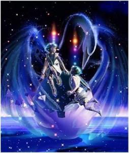 Легенды, связанные со знаками Зодиака 191-254x300