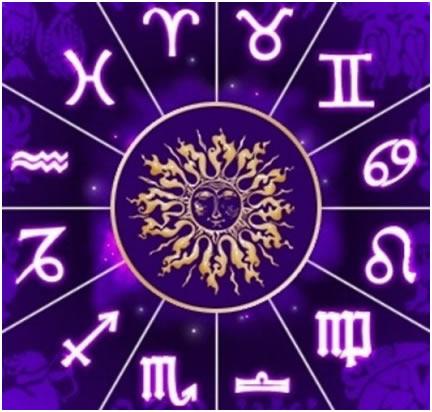 Легенды, связанные со знаками Зодиака 251