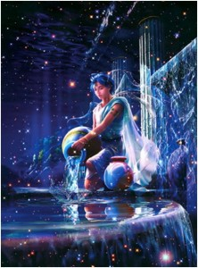 Легенды, связанные со знаками Зодиака 34-222x300
