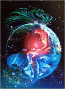 Легенды, связанные со знаками Зодиака 91-221x300