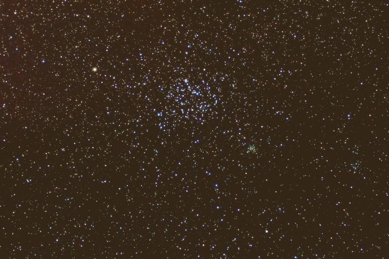 tentative M35 11030611