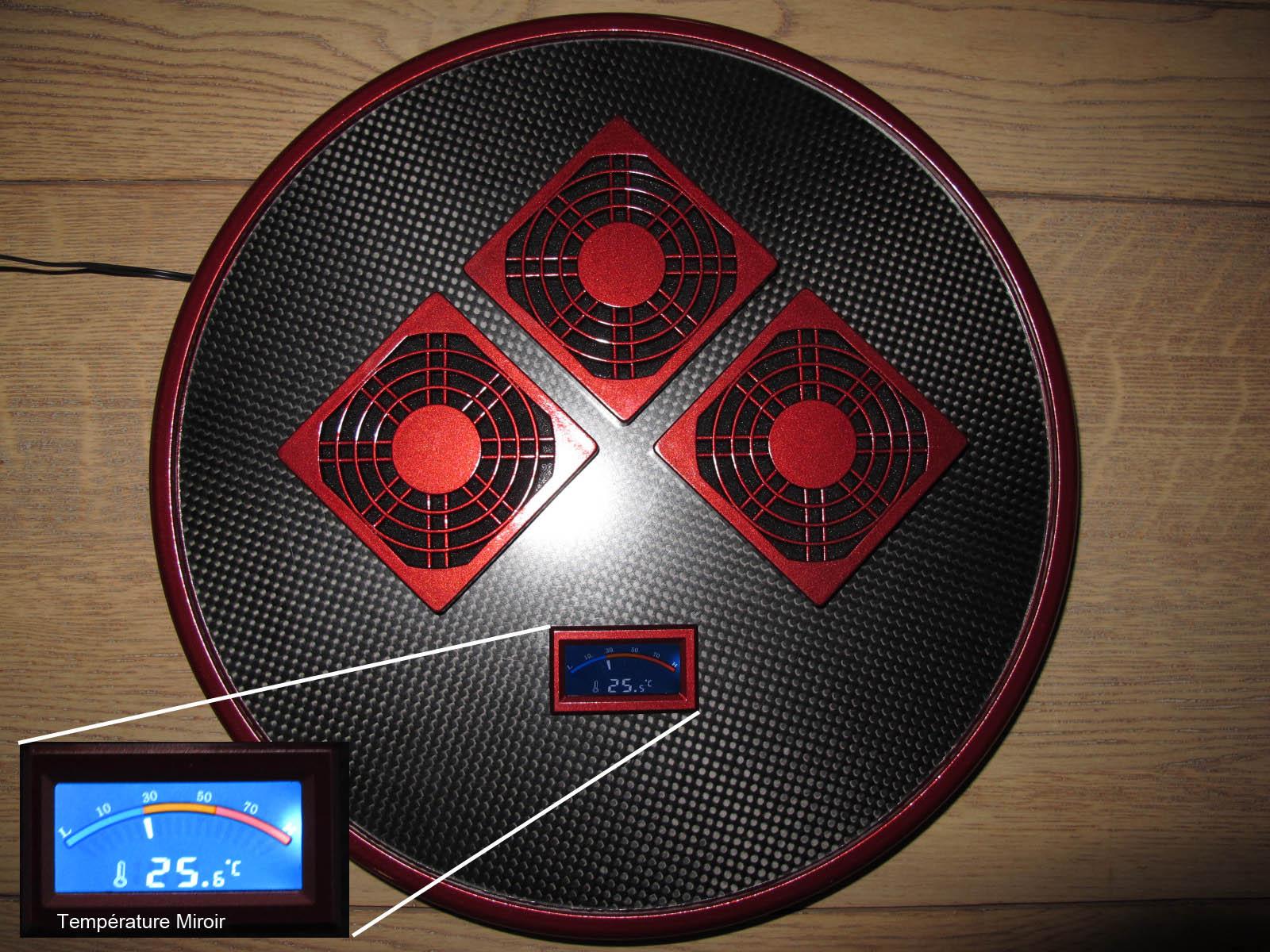 refroidissement 700D Fermeture-tube-ventilation-miroir-newton-bernier-francois-astrographe