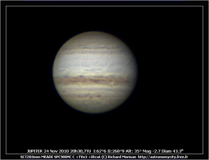 Traitement Jupiter des 23 et 24 novembre Crbst_J20101124_20h307_Rmo