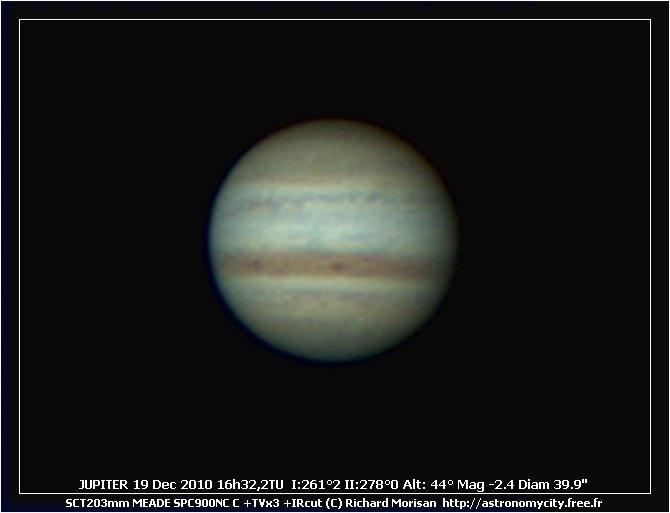 Jupiter 11 et 19 Decembre Crbst_J20101219_163214_Rmo0