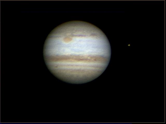 Jupiter le 31 aout en N&B ou en couleur Crbst_vid45_20100831_025220_ST4880.png