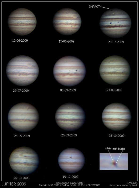 Jupiter le 19/08/2010 Crbst_compil-jupiter-opposition-2009.png