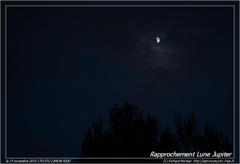 Inauguration de cette rubrique Crbst_Rapprochement-lune-Jupiter-15-11-2010_cadre0