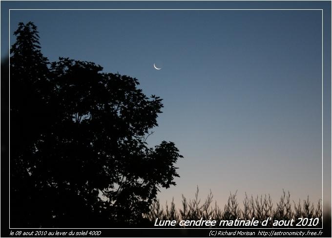 La Lune à l'Aube Crbst_lune-cendr_C3_A9e-aout-2010