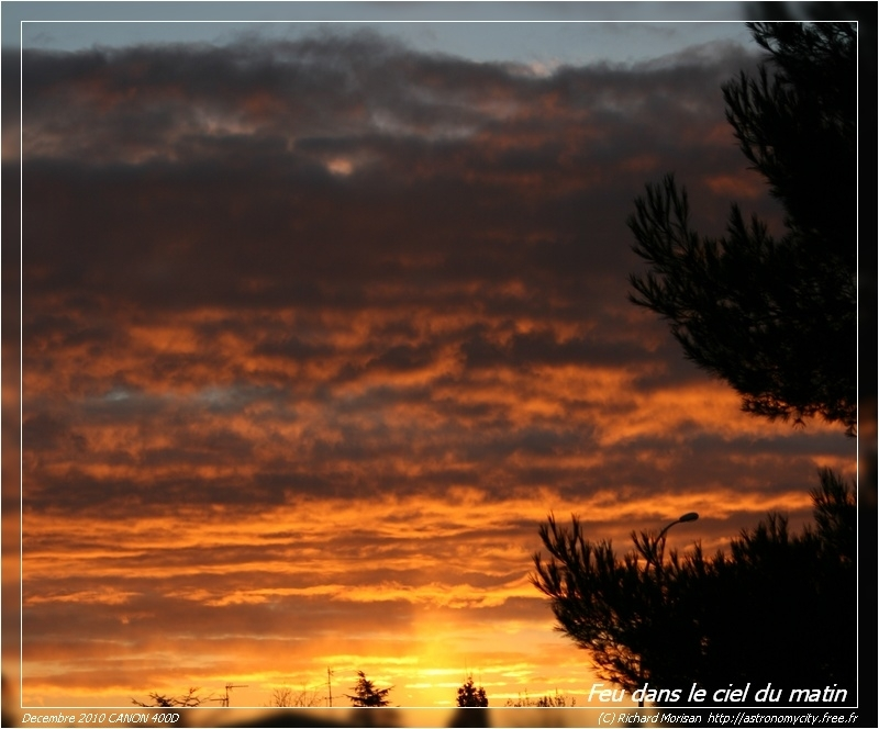 Variations lunaires et Feu du matin Crbst_feu-matin