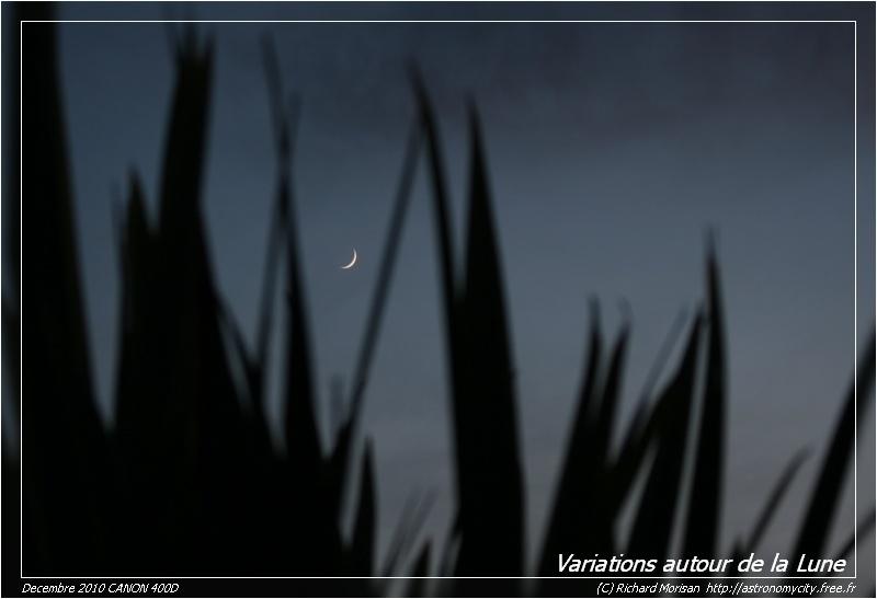 Variations lunaires et Feu du matin Crbst_lune-seule-2
